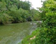 LOT 3 Rivers Edge, Hayesville image