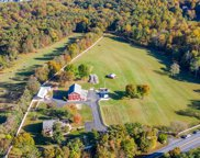 17706 Old Frederick Road, Mount Airy image
