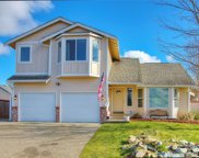 7116 193rd St E, Spanaway image