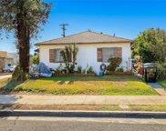 107     Cresta Avenue, San Gabriel image