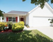 2108 Woodwyck Way, Raleigh image