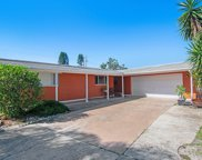 213 Timpoochee, Indian Harbour Beach image