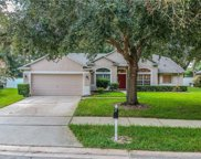 963 Moonluster Drive, Casselberry image