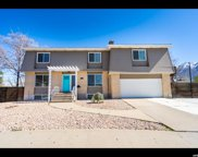 2063 E Kane  Cir S, Cottonwood Heights image