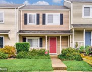 19924 STONEY POINT WAY, Germantown image