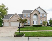 1170 Wildhorse Meadows, Chesterfield image