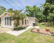 2132 Oxford, Tallahassee image