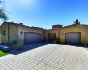 8567 E Angel Spirit Drive, Scottsdale image