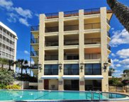 6326 Midnight Pass Road Unit 206, Sarasota image