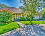 37370 MORAVIAN, Clinton Twp image