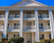 4960 Windsor Green Way Unit 201, Myrtle Beach image