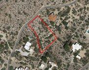 5320 N Camino Escuela Unit #89, Tucson image
