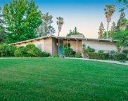 6760 N Woodson, Fresno image