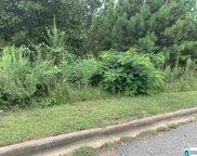 6504 Winslow Dr Unit 1, Trussville image