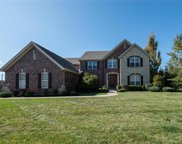 1041 Arbor Grove  Court, Chesterfield image