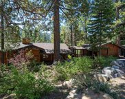 1741 Navajo Court, Olympic Valley image
