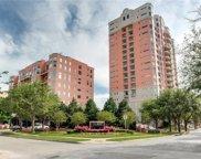 2828 Hood Street Unit 802, Dallas image
