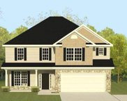 3605 Kearsley, Grovetown image