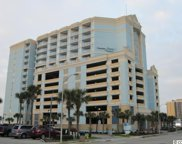 2501 S Ocean Blvd. Unit 209, Myrtle Beach image