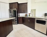 8386 Nw 30th St, Cooper City image