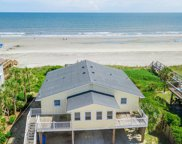 903 W Ashley Avenue, Folly Beach image