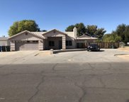 5744 N 105th Lane, Glendale image