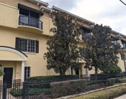 5212 W Kennedy Boulevard, Tampa image