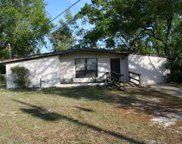 442 BRIGHTON AVE, Orange Park image