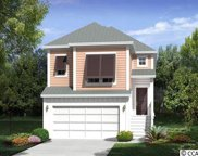 535 Chanted Drive, Murrells Inlet image