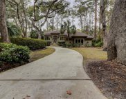 29 Governors Lane, Hilton Head Island image