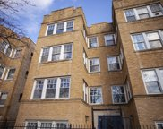 2025 North Whipple Street Unit 2N, Chicago image