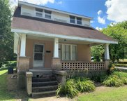 1221 Jefferson  Avenue, Cape Girardeau image