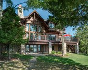 4748 Lake Grove Road, Petoskey image
