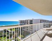 3300 S Ocean Boulevard Unit #508n, Palm Beach image
