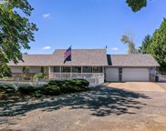 81972 RIVER  DR, Creswell image
