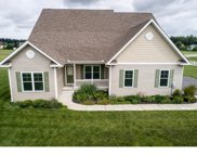 15024 Oyster Shell Drive, Milton image