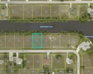 1805 NE 27th ST, Cape Coral image