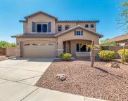 6952 S Topaz Place, Chandler image