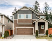 17525 42nd Ave SE, Bothell image