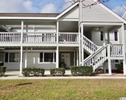 1880 Auburn Ln. Unit 25B, Surfside Beach image