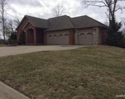 177 Willowbrook Bend, Cape Girardeau image