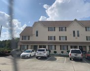 510 Fairwood Lakes Unit 15-D, Myrtle Beach image