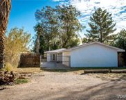 10584 S Lead Lane, Mohave Valley image