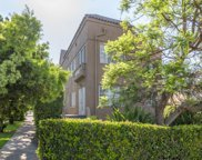 5244 OLYMPIC Boulevard, Los Angeles (City) image