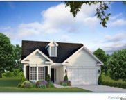 TBD Cypress Way, Little River image