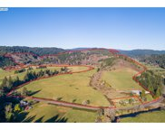 7219 NORTH FORK SIUSLAW  RD, Florence image