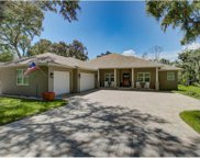 6102 9th Avenue Circle Ne, Bradenton image