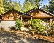 14234 446th Place SE, North Bend image