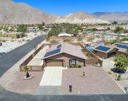 22175     Skyview Drive, Palm Springs image