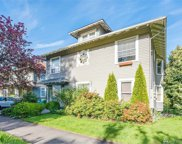 138 30th Ave, Seattle image